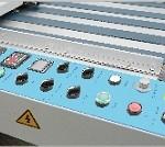 Control PLC