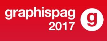 graphispag2017