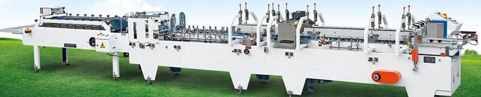 Dobladora ZH instalada en las empresas madrileñas Fiselgraf y Navalcarnero