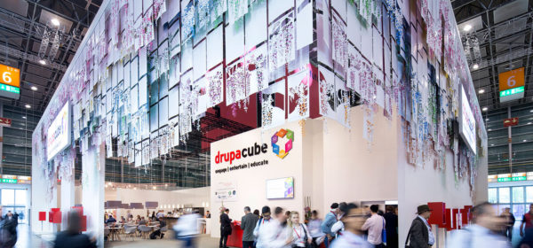 drupa-highlights
